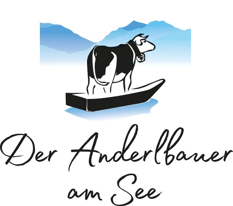 Der Anderlbauer am See